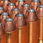 bullets-1613241_1920